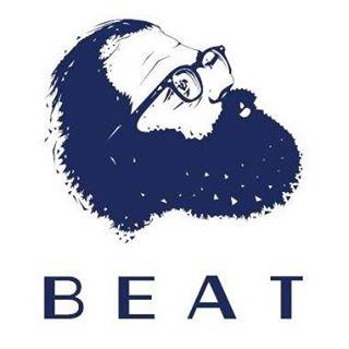 Beat Bar