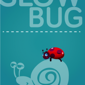 Slow Bug Full Pass to Lindy Bug 2018
