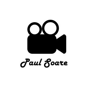 Cameraman Paul Soare
