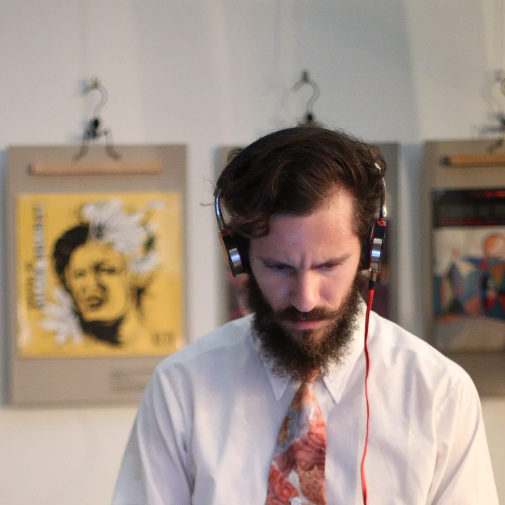 DJ Dimitar