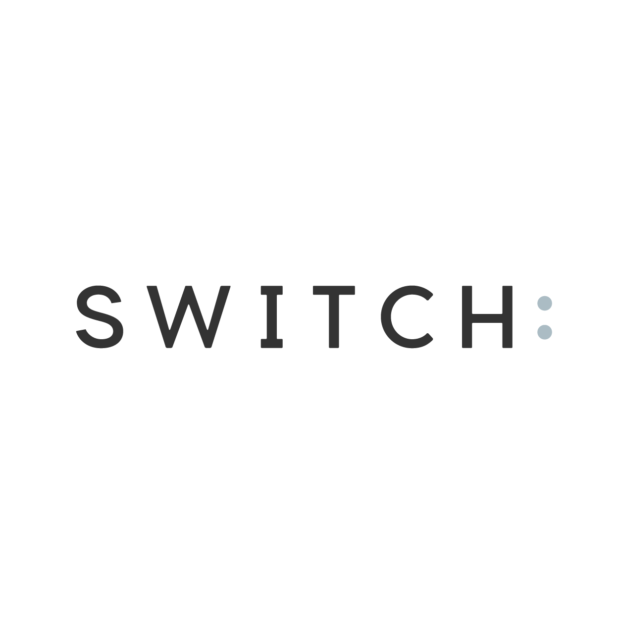 Switch Palatul Universul