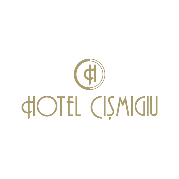 Hotel CIsmigiu, one of our partners for Lindy Bug 2018