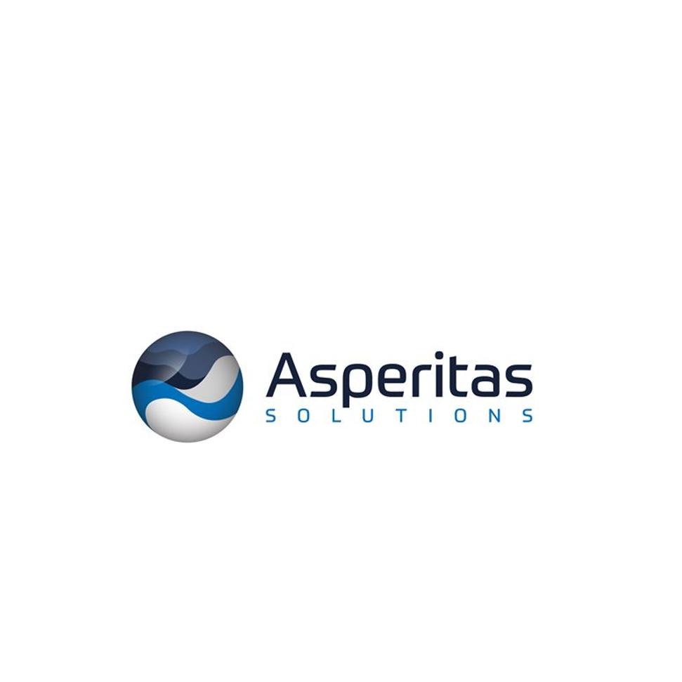 Asperitas Solutions