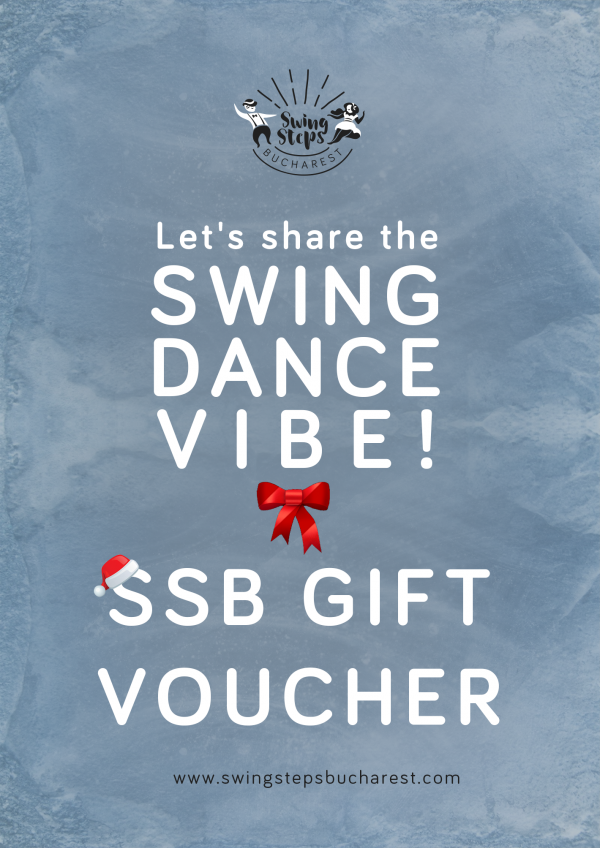 SSB courses gift card